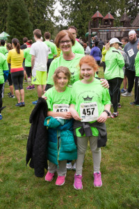2016 Family Jewels 5k_014_D71_4135